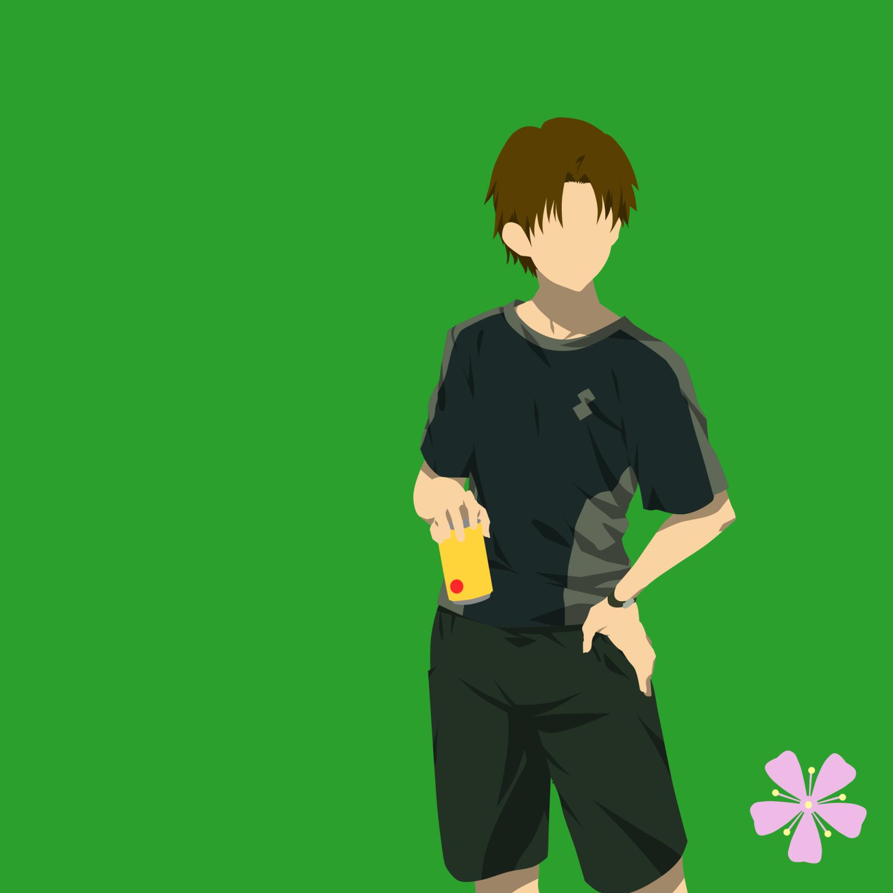 Avatar ID: 208410