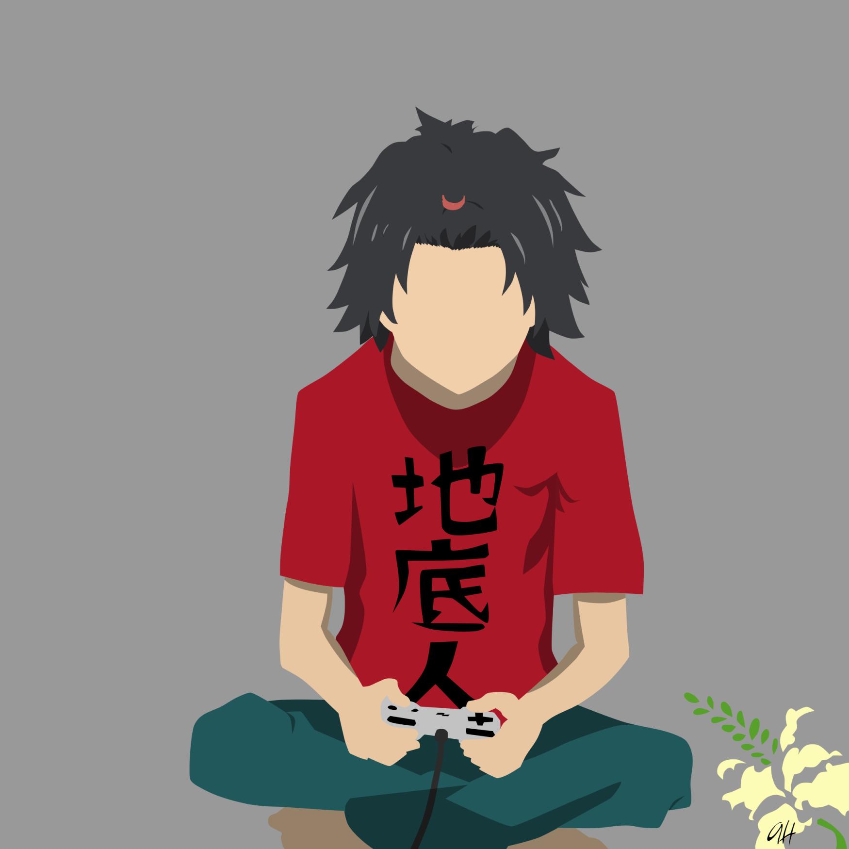 Avatar ID: 208414