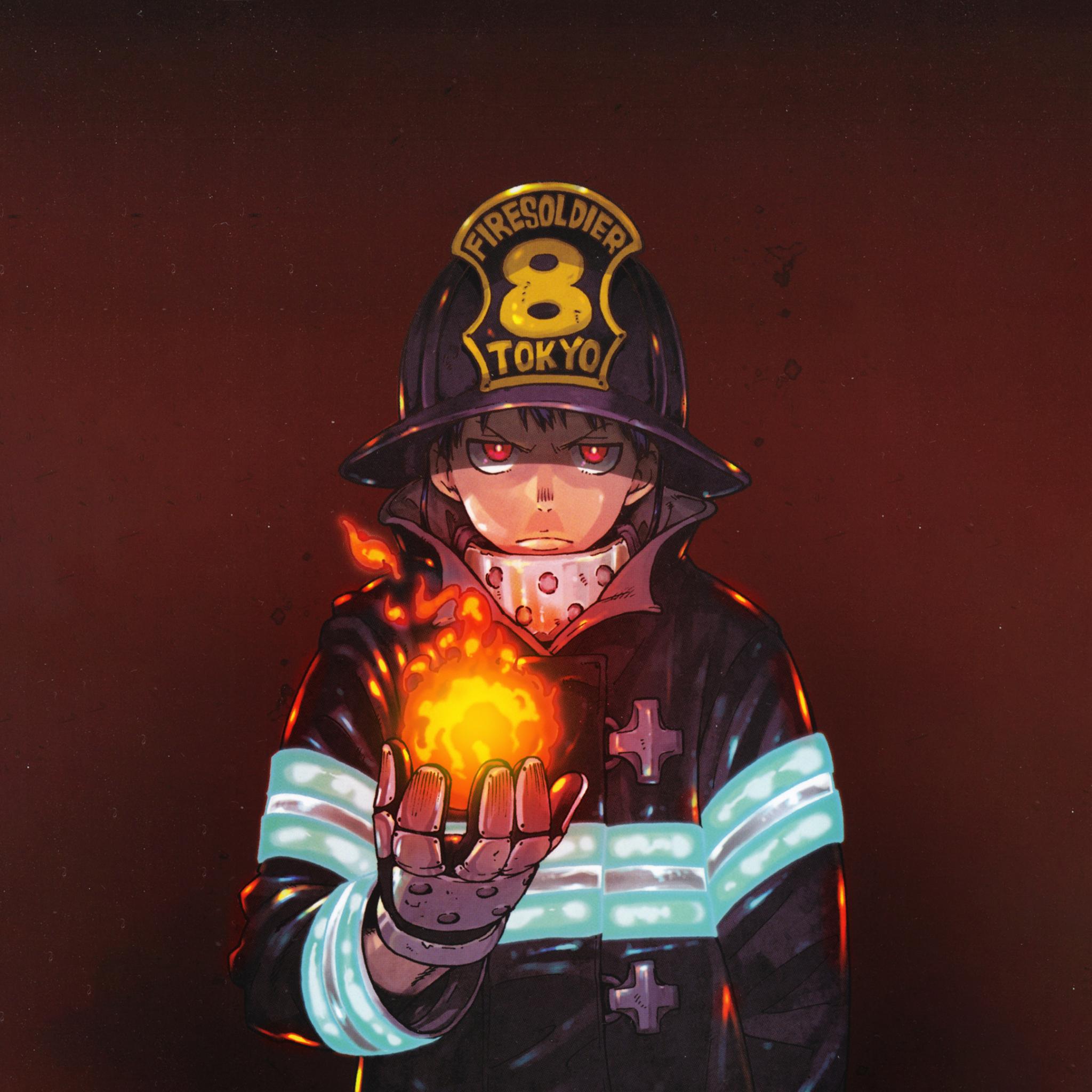 Avatar ID: 208498