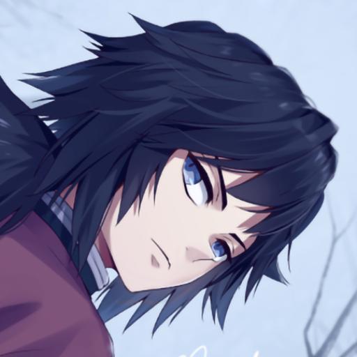 Avatar ID: 208518