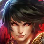 Avatar ID: 208530