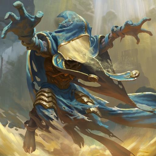 Avatar ID: 208539