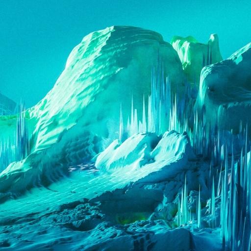 Avatar ID: 208548