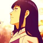 Avatar ID: 208554