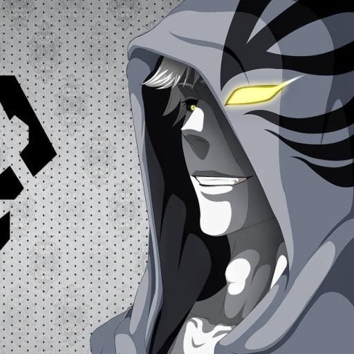 Avatar ID: 208556