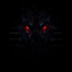 Avatar ID: 208679