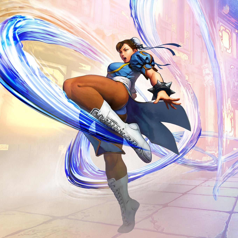 Avatar ID: 208694