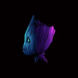 Avatar ID: 208813