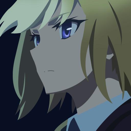 Avatar ID: 208836