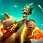Avatar ID: 208950