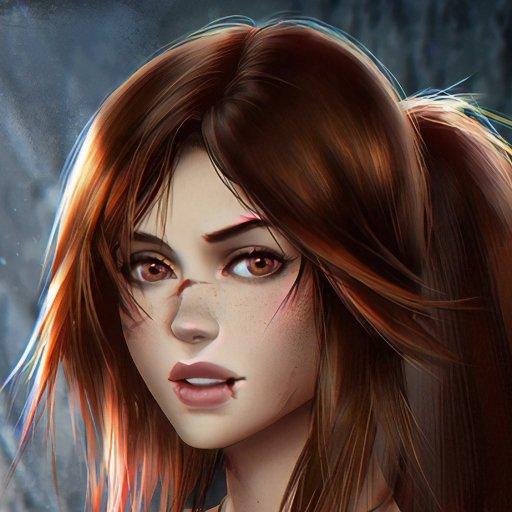 Avatar ID: 208290