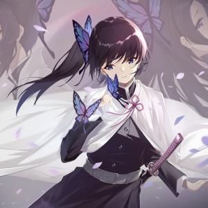 Avatar ID: 208316