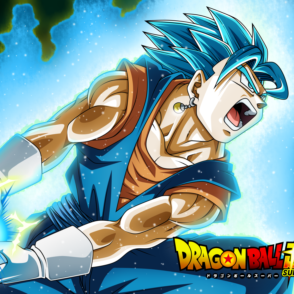 Avatar ID: 208392