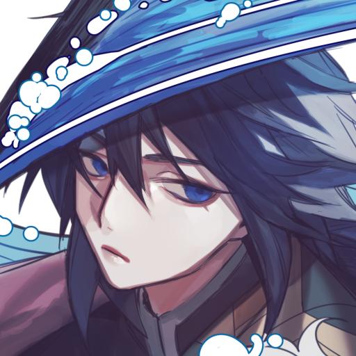 Avatar ID: 208519