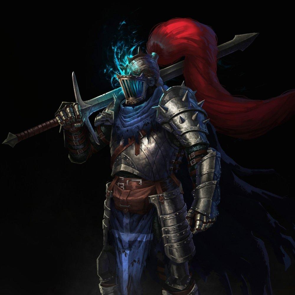 Avatar ID: 208623