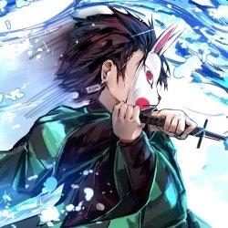 Avatar ID: 208704