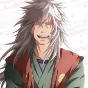 Avatar ID: 208021