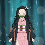 Avatar ID: 208070