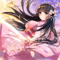 Avatar ID: 208082