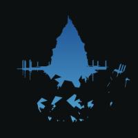 Avatar ID: 208099
