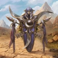 Avatar ID: 208165