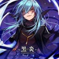 Avatar ID: 208217