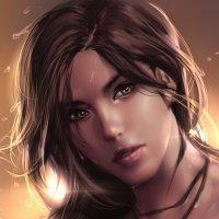 Avatar ID: 208288