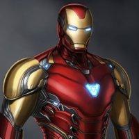 Avatar ID: 208293
