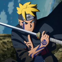 Avatar ID: 208369