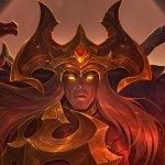 Avatar ID: 208458