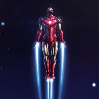 Avatar ID: 208477