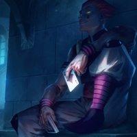 Avatar ID: 208596