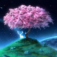 Avatar ID: 208662