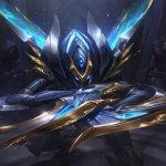 Avatar ID: 208695