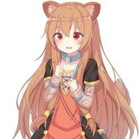 Avatar ID: 208702
