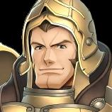 Avatar ID: 208857