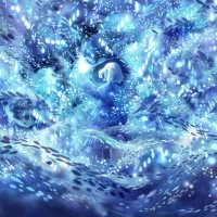 Avatar ID: 208941