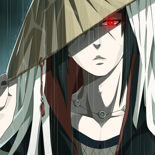 Avatar ID: 209109