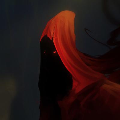 Avatar ID: 209130