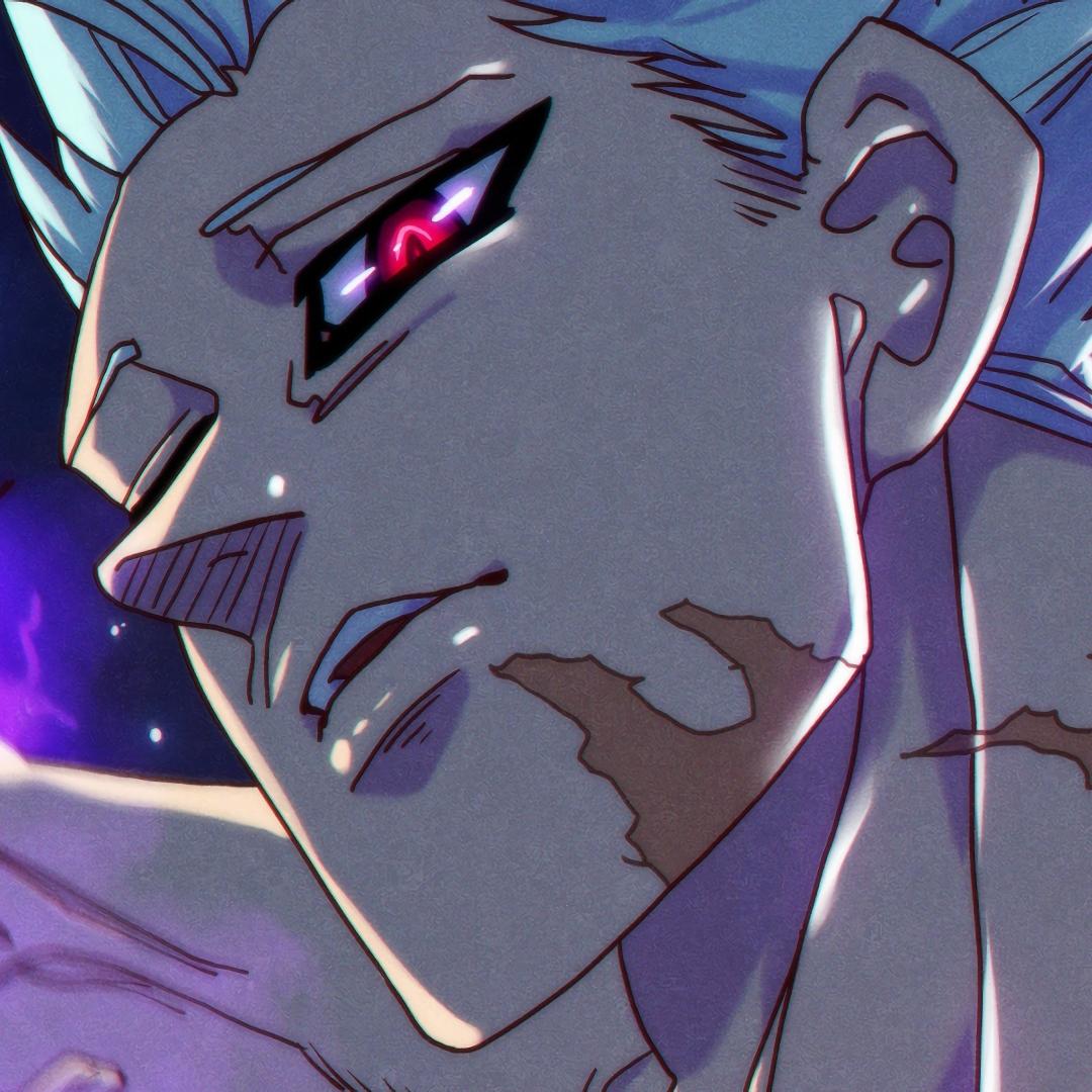 Avatar ID: 209184