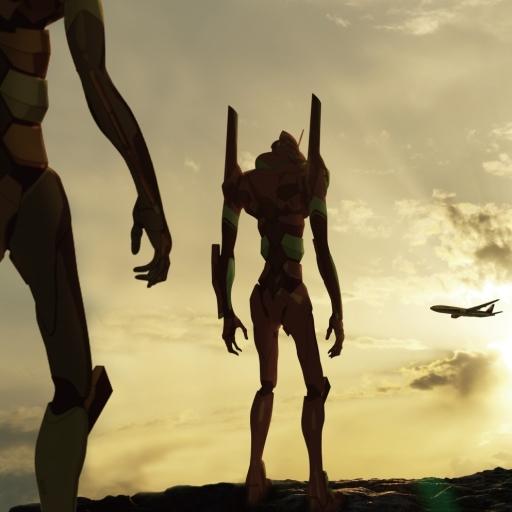 Avatar ID: 209613