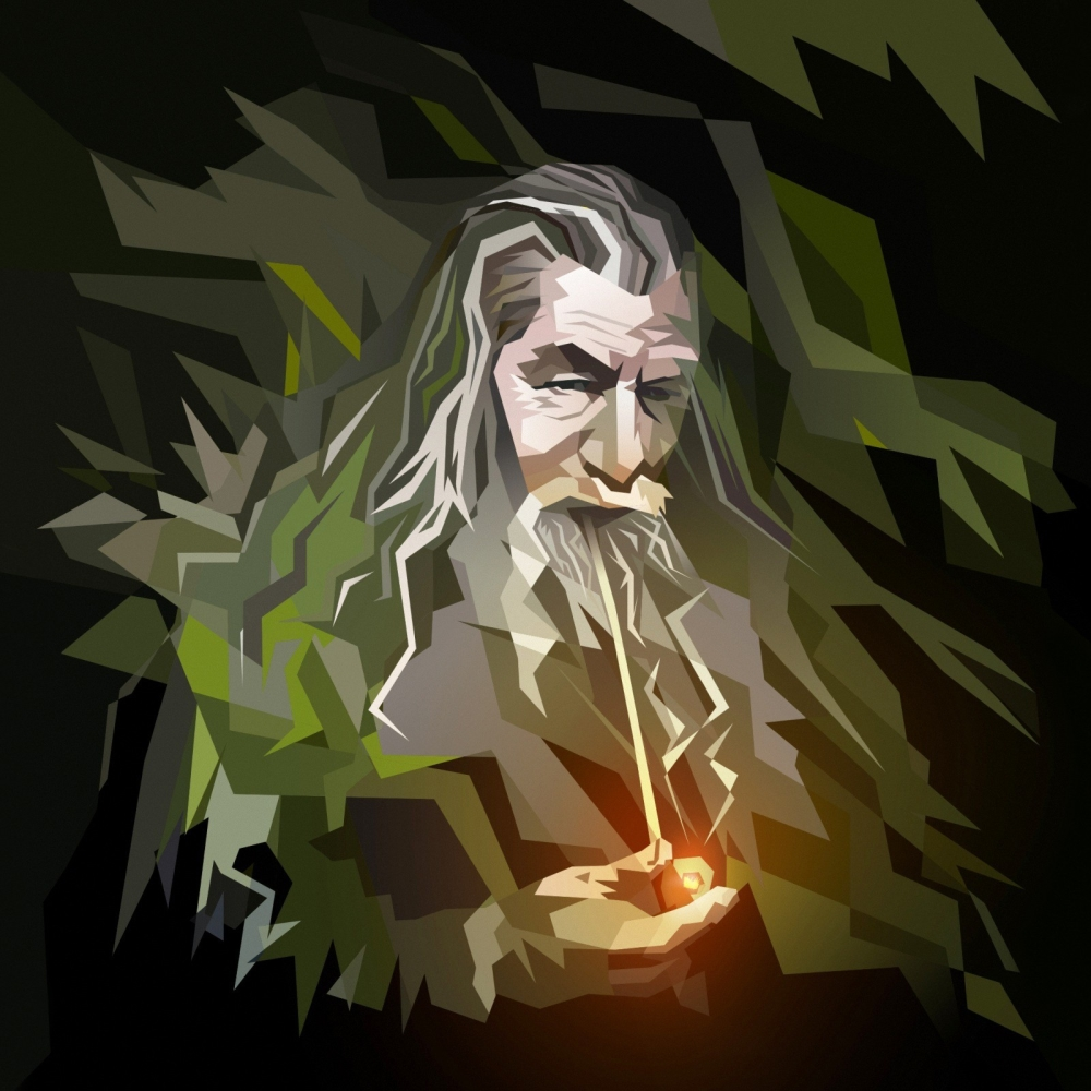 Avatar ID: 209735