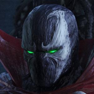 Avatar ID: 209824