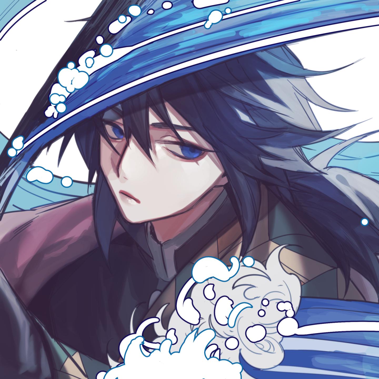 Avatar ID: 209868