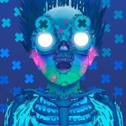 Avatar ID: 209134