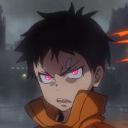 Avatar ID: 209146