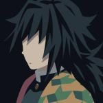 Avatar ID: 209402