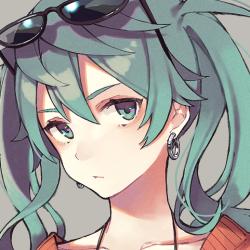 Avatar ID: 209815