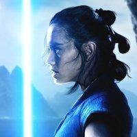 Avatar ID: 209065