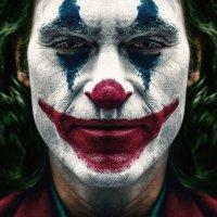 840 Joker Forum Avatars Profile Photos Avatar Abyss